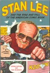 Stanleecover_1